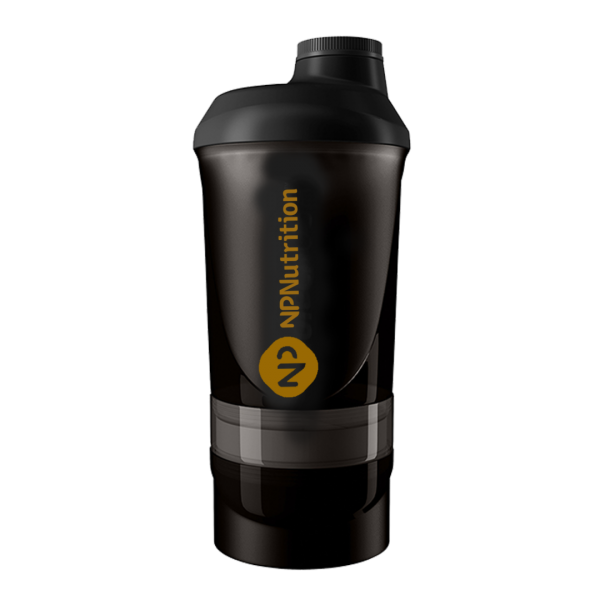 NP Nutrition - Tower Shaker