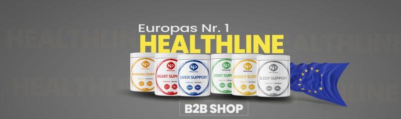 https://b2b.powerstage-germany.de/de/np-nutrition/health-line/